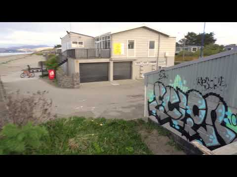 1/311 New Brighton Road, Burwood, Christchurch City, Canterbury from YouTube · Duration:  55 seconds