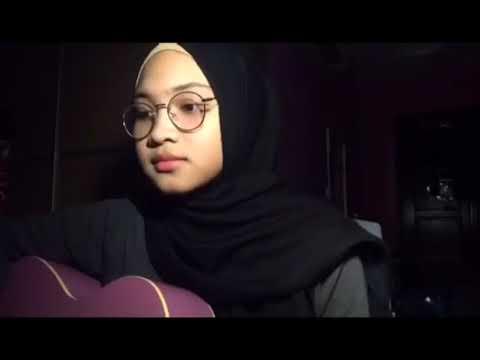 Nayli Azmi - Bukan Yang Terbaik (cover)
