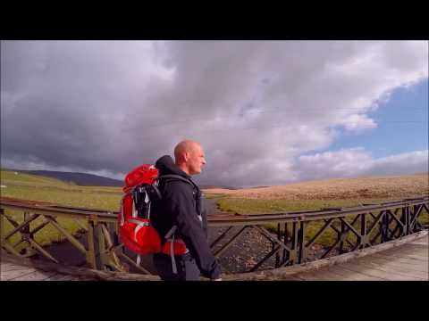 Yorkshire 3 Peaks May 16th 2015