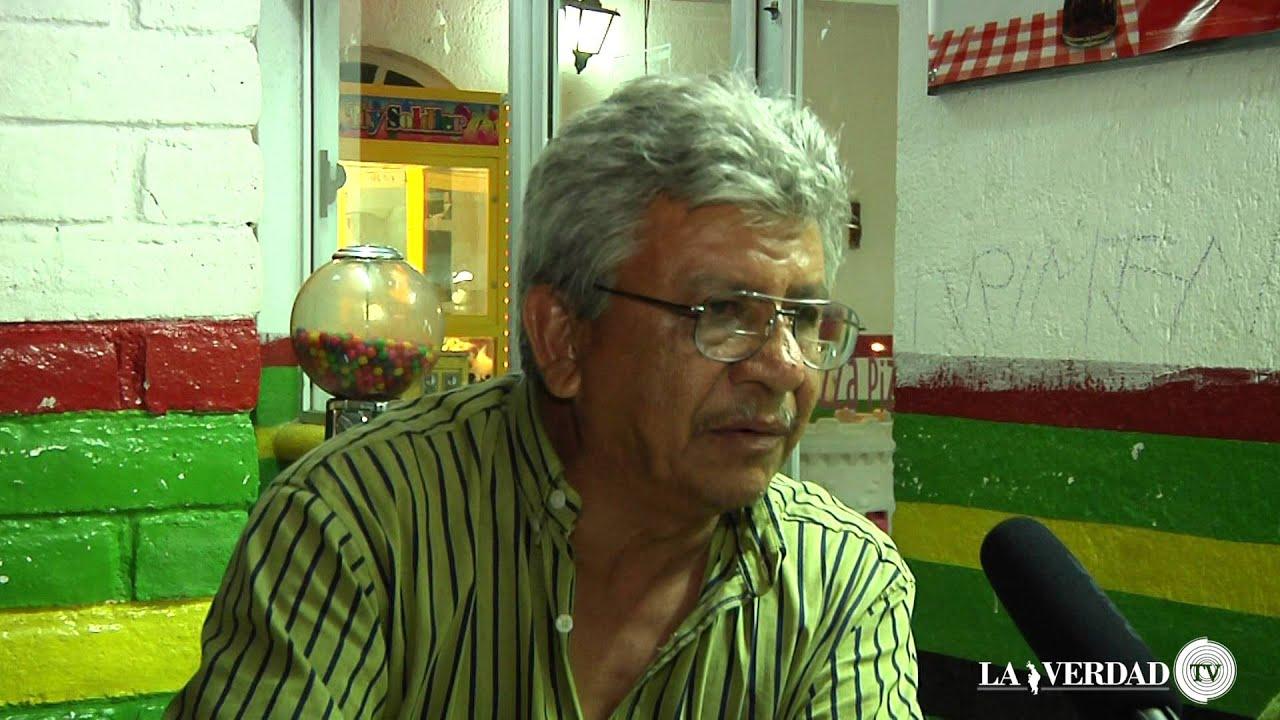 """Download Historia de """"Los Huipas"""" de Huatabampo"""