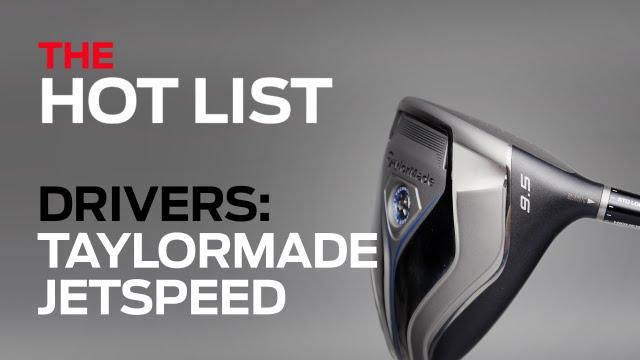golf digest best drivers 2014