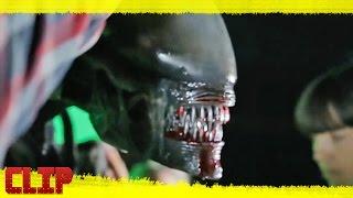 Alien: Covenant Featurette