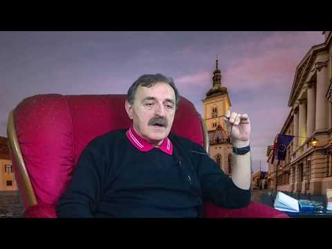 Sila i pravda 12.02.2018. - Razum ili rat (video)