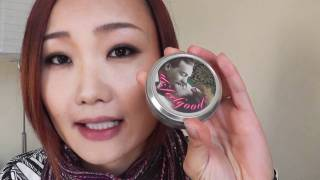 不推荐产品---必看!Products I regret to buy!!! Thumbnail
