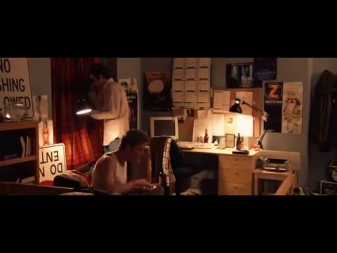 "KAELOO - Episode ""La balle au prisonnier"" (Dessin animé TéléTOON+) von YouTube · Dauer:  7 Minuten 3 Sekunden"