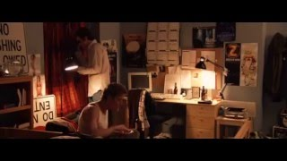 Download Video Suce Moi Film Complet Film Entier MP3 3GP MP4
