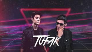Baixar Liu & Luke ST - TUFAK (original mix)