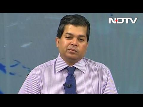 Buy Finolex Industries, Dewan Housing, NBCC: Avinnash Gorakssakar