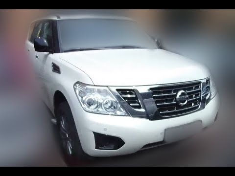 2018 nissan y62. delighful nissan new 2018 nissan patrol super safari y62 suv 4wd generations will be  made in 2018 intended nissan y62