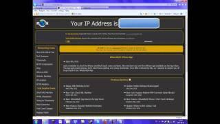 Https Minecraftnet Download - Minecraft server erstellen mit tunngle