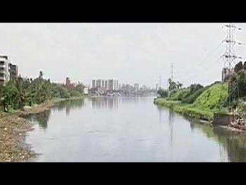 Citizens' voice: Saving Mumbai's Mithi river