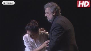 Play La Traviata Un Di, Quando Le Veneri... Dite Alla Giovine