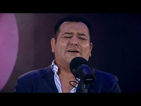 Walter Encina - Aléjate de Mi (En Vivo) #EspecialPasión30Años