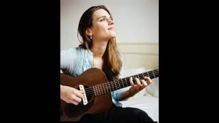 Watch Madeleine Peyroux Always A Use video