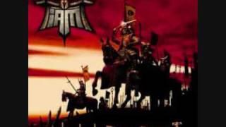 IAM - La Saga Instrumental