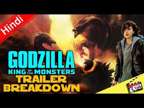 download godzilla movie in hindigolkes