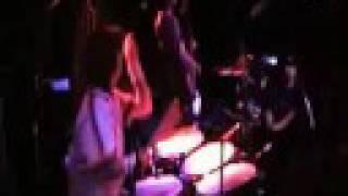Amazing Journey: The Who tribute supergroup