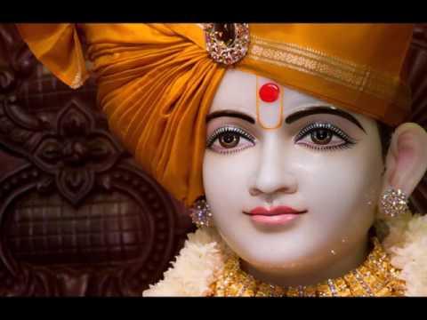 Swaminarayan Dhun 2