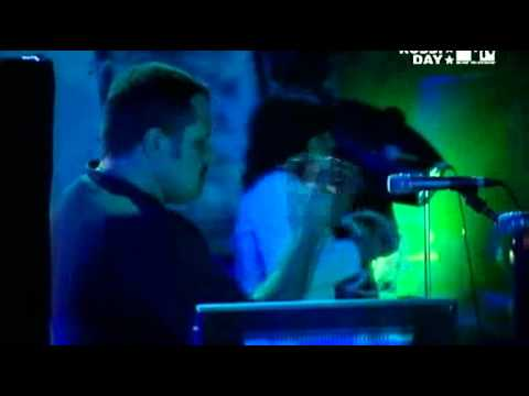 Video   Concerto Live a San Siro
