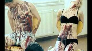 Love Machine (2010) - Short Film