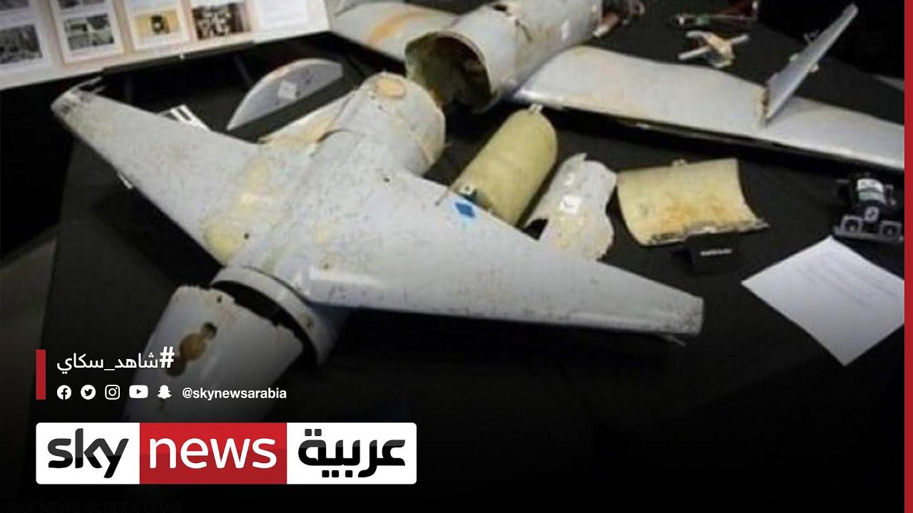 اعتراض وتدمير صواريخ أطلقها الحوثي باتجاه جازان  - نشر قبل 2 ساعة