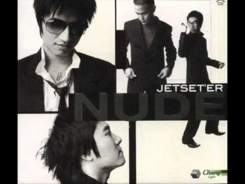 Jetset'er - หมดอายุ(Expired)
