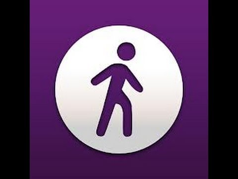 Mapmywalk App Review for iPhone