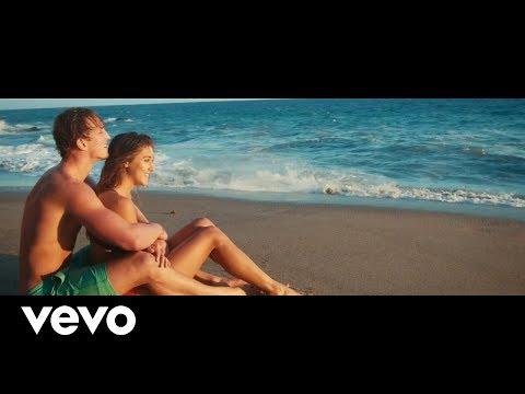 Logan Paul - Paradise In You