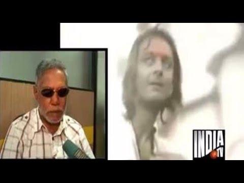 Baljeet Parmar: Man Who Exposed Sanjay Dutt Involved 1993 Blast Case