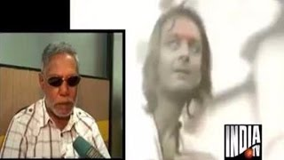 Baljeet Parmar: Man Who Exposed Sanjay Dutt Involved 1993 Blast Case