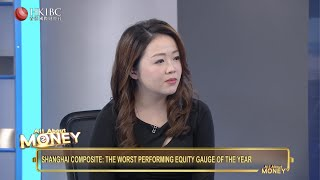 All About Money: Has the Chinese economy seen the worst yet?