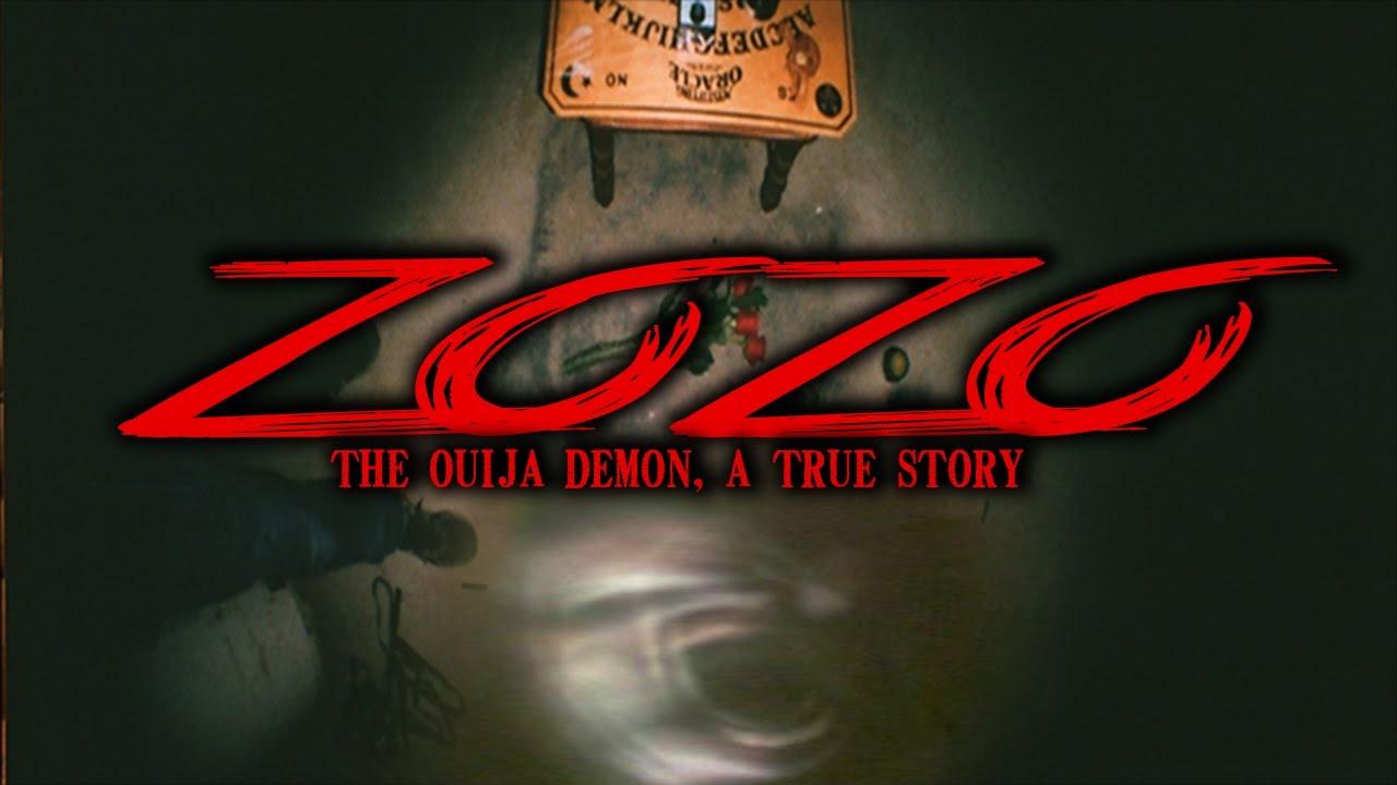 Zozo ouija board demon real scary encounter story paranormal zozo ouija board demon real scary encounter story paranormal activity buycottarizona Gallery
