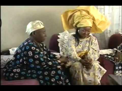 Benin - Empire Studios - Vihotogbe pt1