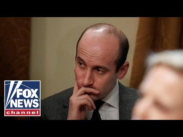Coming Up on 'Fox News Sunday': February 17