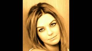 Janis Joplin - Cry Baby (Mairead Conlon cover) YouTube Thumbnail