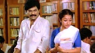 ജഗതി ചേട്ടന്റെ പഴയകാല ഒരു പ്രേമസല്ലാപം കണ്ടുനോക്കൂ # Jagathy Sreekumar # Malayalam Comedy Scenes