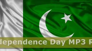 Pakistan Independence Day MP3 song Download Mp3Cold.com