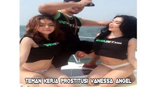 """Download Video Video sexy """"AVRIELLIA SHAQQILA"""" sebelum terjerat kasus prostitusi MP3 3GP MP4"""