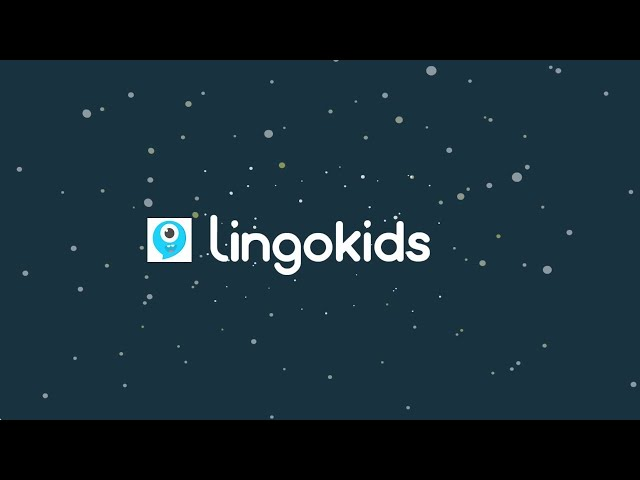 Lingokids - Learn English with Lingokids, the Best English App for Kids and Toddlers