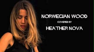 Play Norwegian Wood