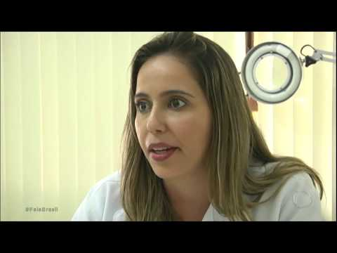 ONU quer usar merendas do Brasil como exemplo em outros países