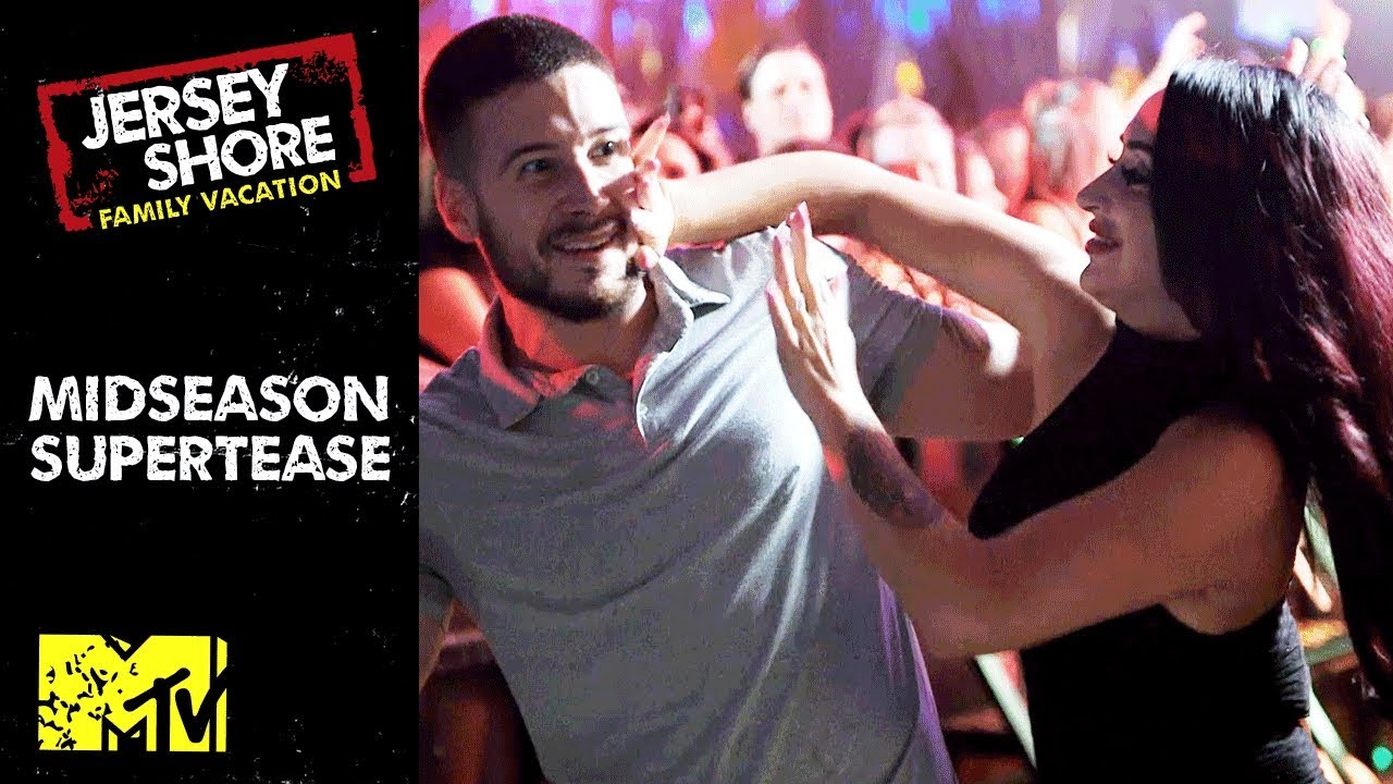 jersey shore family vacation season 2 episode 11 watch online