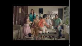 Haier India - Inspired Living