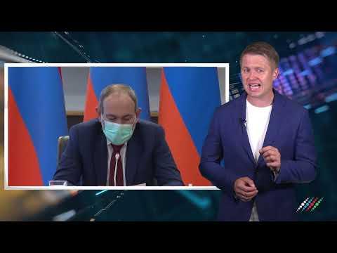 Как Ильхам Алиев