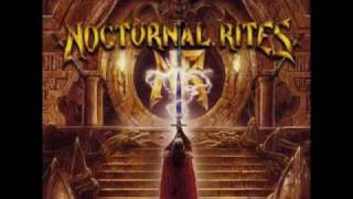 Nocturnal Rites - Me