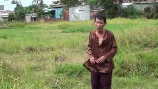 Trách thân - Bảo Long Phú Yên