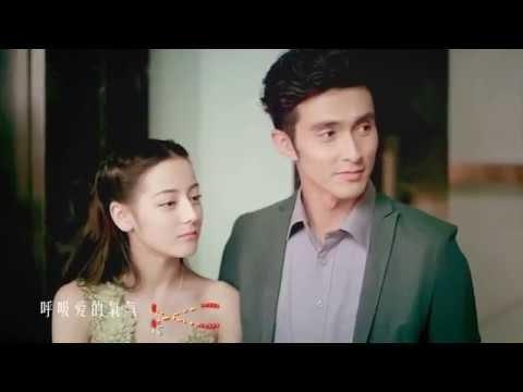 [Film] Ứng Đông - An Phách (Tình yêu thời weibo) tập 19