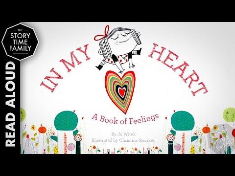in-my-heart:-a-book-of-feelings-|-read-aloud-story-for-kids