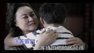 陳雷-媽媽的皺紋