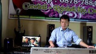 Download Video ORGEN TUNGGAL  SONETA STYLE MP3 3GP MP4